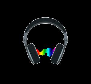 Partage la musique ⇒ Blog de musique